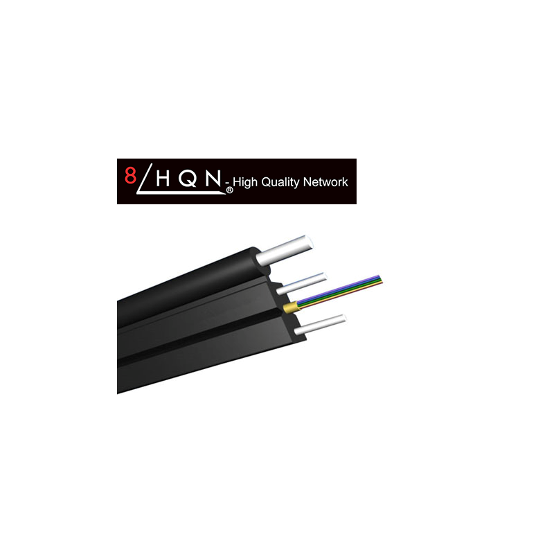Fabricant fibre optique GJYXCH