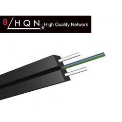 Fabricant fibre optique GJXH