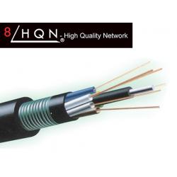 Fabricant fibre optique GYTY53