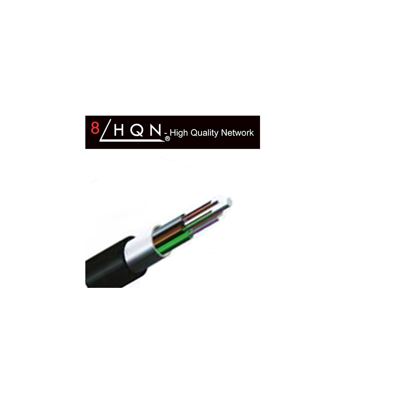 Fabricant fibre optique GYTA