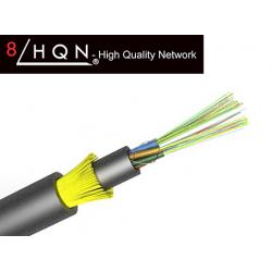 Fabricant fibre optique ADSS