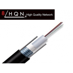 Fabricant fibre optique GYXTW